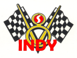 IndySDC Logo