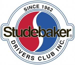 SDC New Logo
